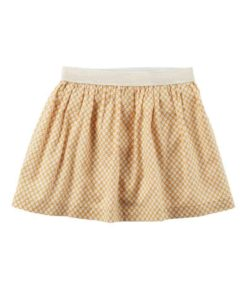 Chân váy xuất khẩu Carter's