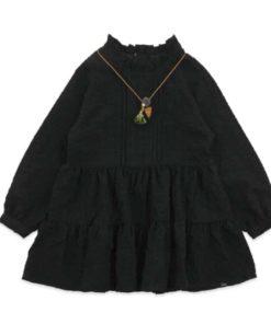 Đầm Xuất Hàn Bé Gái Hãng Alfonso