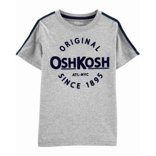 Áo thun xuất khẩu Oshkosh-NHU-010