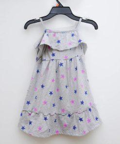 Shop quần áo thời trang trẻ em cao cấp Hàn Quốc góc bé yêu.