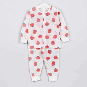 Quần áo trẻ em xuất nhập khẩu giá rẻ