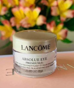 Lancome Absolue Premium ßx Eye chống lão hóa vùng mắt