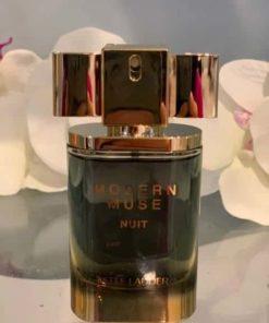 Estee Lauder Moder Muse Nuit 30ml nước hoa cao cấp