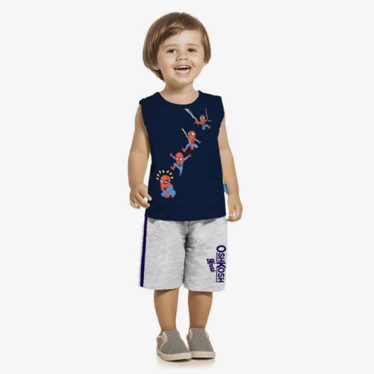 mua quần áo trẻ em 1 tuổi