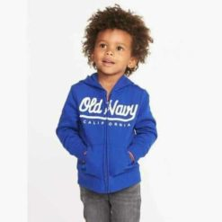 Shop quần áo trẻ em Góc Bé Yêu