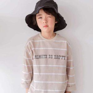 Áo thun bé trai cao cấp giá rẻ tphcm Hà nội