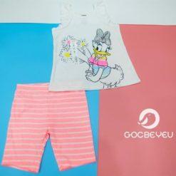 quần áo trẻ em vnxk