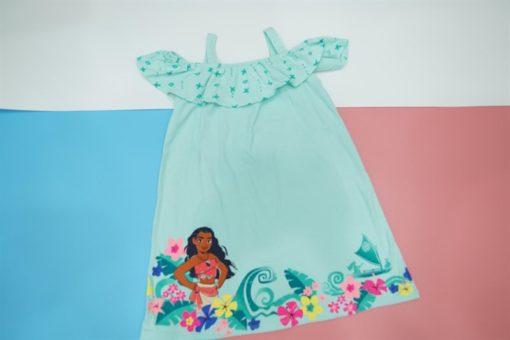 Shop quần áo trẻ em cao cấp Hàn Quốc