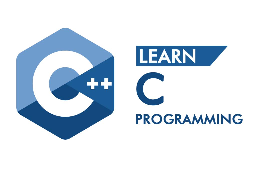 Ngôn ngữ lập trình C++ cho trẻ em