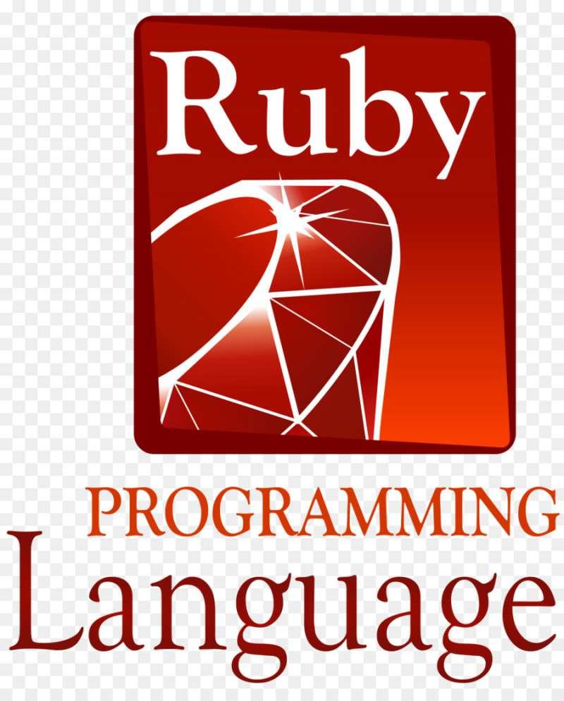 Ngôn ngữ lập trình cho trẻ em - Ruby