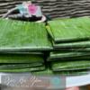 Nhân bánh nậm Phú Yên
